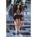 Diese Engel laufen für Victoria's Secret