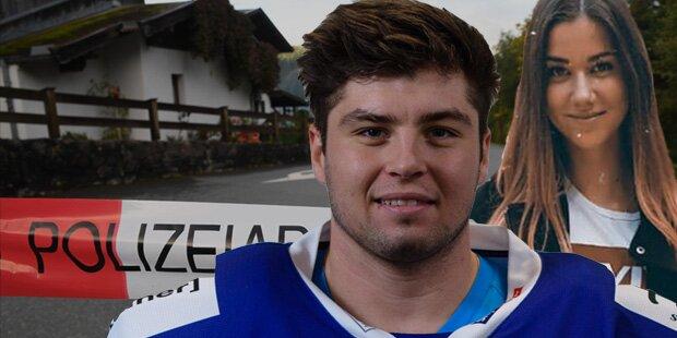Fünffach-Mord in Kitzbühel: Eishockey-Star unter den Toten