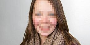 Deutsche Tramperin tot in Spanien gefunden