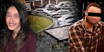 Junge Mutter getötet & im Inn versenkt: Entsetzen nach Mord in Tirol: Ehemann schweigt zu Motiv
