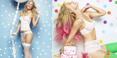 Bar Refaeli: Die süßeste Versuchung seit es Models gibt!