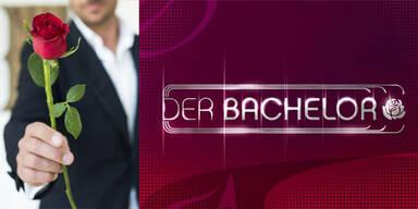 RTL: Bachelor 2014