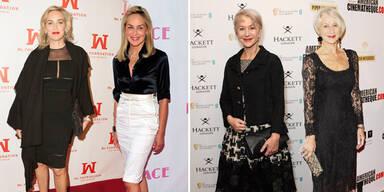 11 Outfit-Fehler die uns alt aussehen lassen