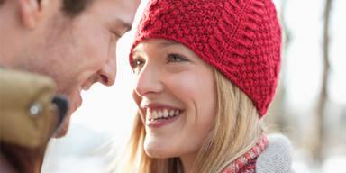 Das sind die Schlüsselfaktoren glücklicher Beziehungen