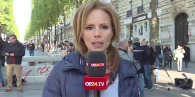 Isabelle Daniel