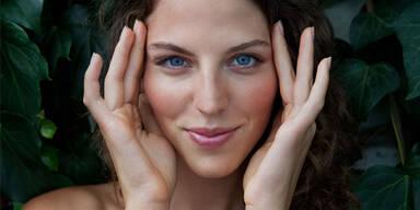 Anti-Aging Beautytricks