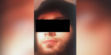 Wiener Attentäter Terror in Wien