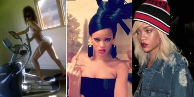 Rihanna regt Jugendschützer auf