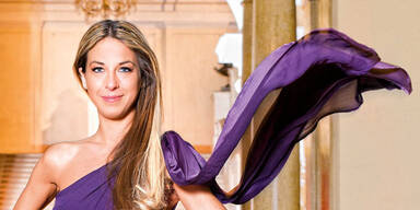 "Yvonne Rueff: ""Tanzen ist die beste Medizin"""