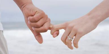 Hormon-Mangel ist Schuld am Single-Dasein