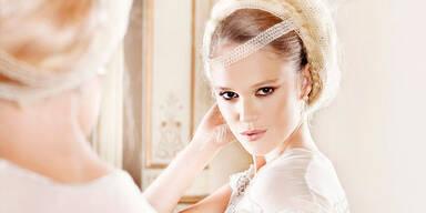 Hochzeit ohne Beauty-Probleme