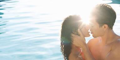Das wünschen sich Singles im Urlaub