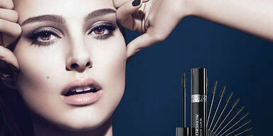 Dior-Kampagne wegen zu viel Photoshop verbannt