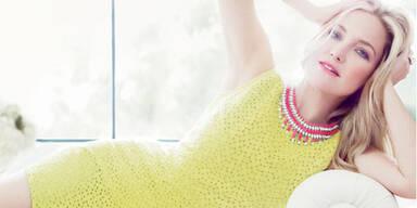 Kate Hudson bleibt Testimonial für 'Ann Taylor'