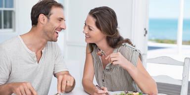 Vegetarier haben mehr Sex?