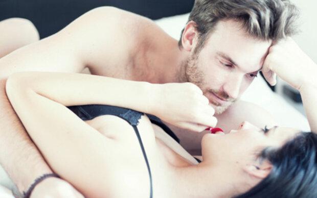 sexspielzeug frau handwerker nackt