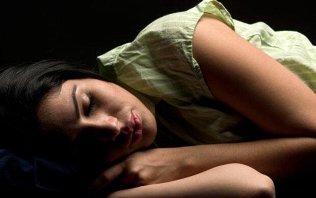 Zu viel Schlaf schadet der Gesundheit