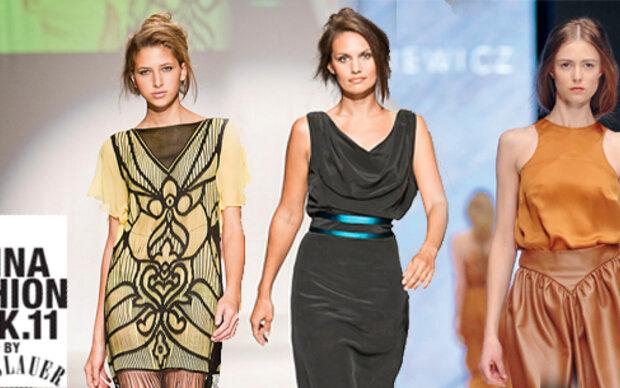 Österreich wird Mode-Metropole