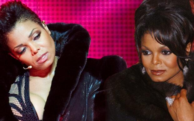 Janet Jackson im Visier von PETA