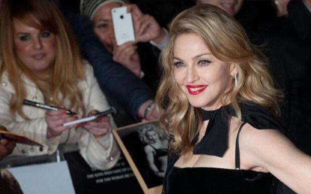 Madonna plant Whiskey-Parfum für Männer