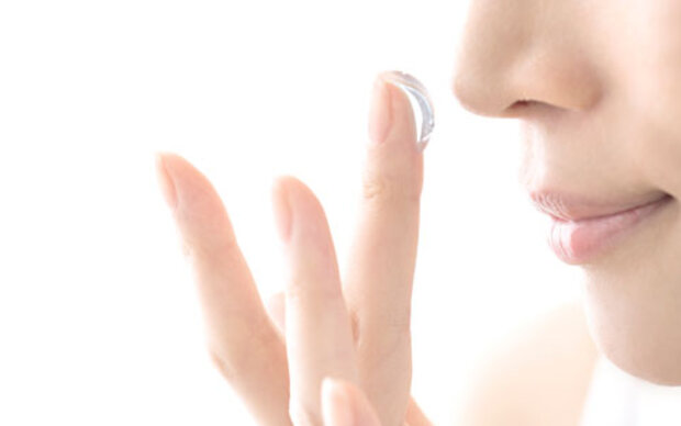 10 Tipps gegen gestresste Haut