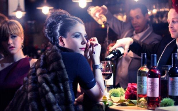 Lady Gagas Schwester gibt Model-Debüt