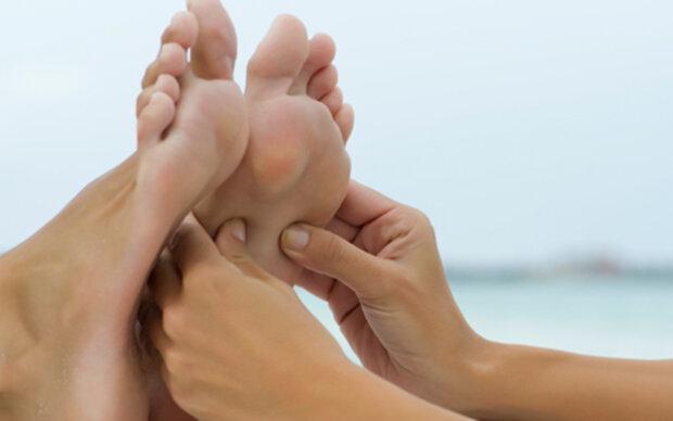 Testen Sie heilende Körperarbeit!
