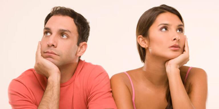 Zu lieb – Gift für die Beziehung?