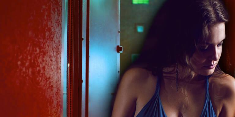 Wann Ist Prostitution Wieder Erlaubt