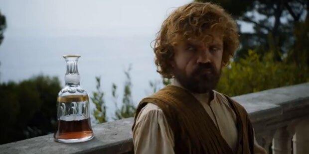 Game of Thrones: Trailer zur 5. Staffel ist da!