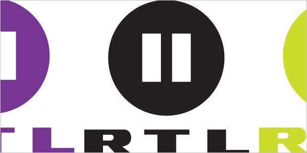 RTL 2 versucht's wieder mit Popstars
