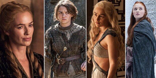 Game of Thrones: PC errechnet, wer als nächstes stirbt