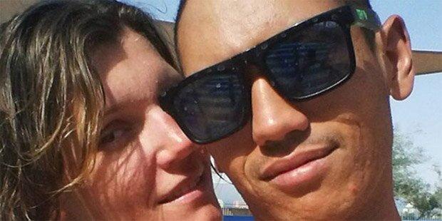Touristen-Paar wegen Sex vor der Ehe verhaftet