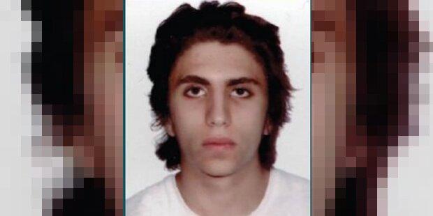 London-Terror: Dritter Attentäter identifiziert