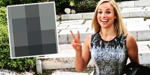 Lara Gut sorgt mit Video für Aufsehen