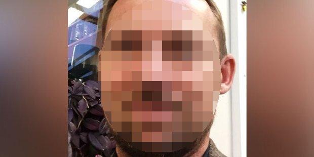 Vermisster Rennradfahrer (46) wieder aufgetaucht