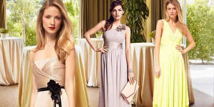 Der Hochzeits-Styleguide