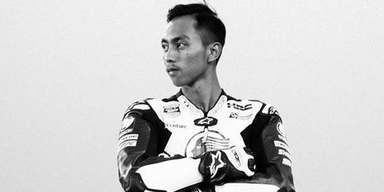 Motorrad-Talent stirbt bei Rennen