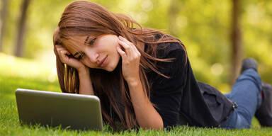 Warum Online-Dating nicht funktioniert