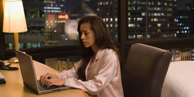 Cyberchonder: So krank macht das Netz
