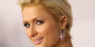 Paris Hilton: neue Duftkollektion