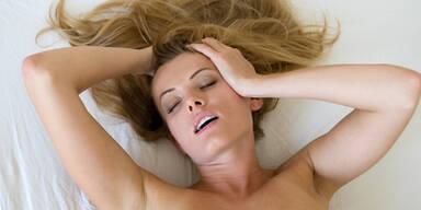 Sexologen klären auf: Vaginaler Orgasmus existiert nicht