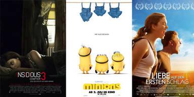 Kino-Highlights