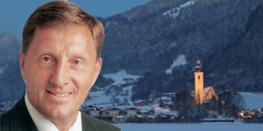 Großer Wirbel um Tiroler Bürgermeister