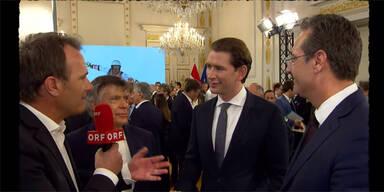 ORF WIllkommen Österreich Maschek