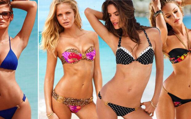 6 gute Gründe für keinen neuen Bikini