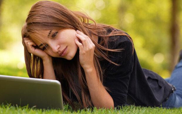 Warum online dating nicht funktioniert