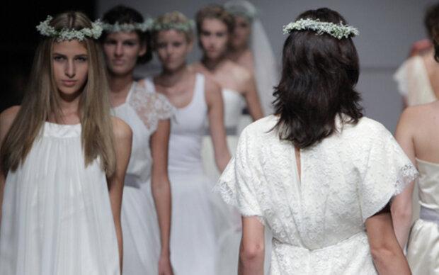 Alle Videos der Vienna Fashion Week
