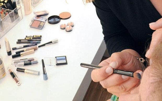 Beauty-Workshop in Hamburg zu gewinnen