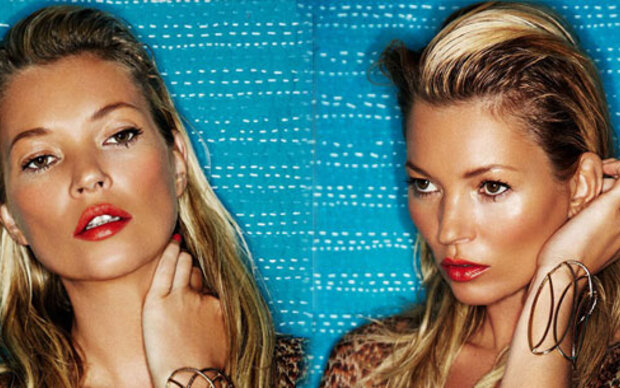 Make up-Geheimnis: